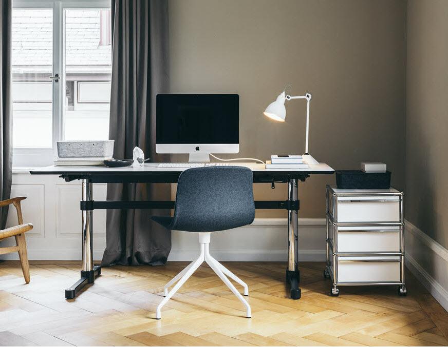 designfunktion-vitra-home-office-physix-12-neu
