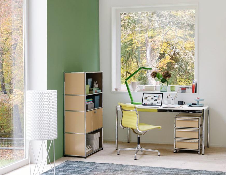 designfunktion-vitra-home-office-physix-13-neu
