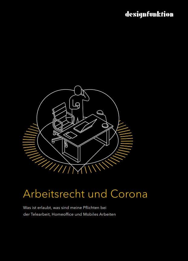 designfunktion-whitepaper-arbeitsrecht-und-corona-vorschaubild