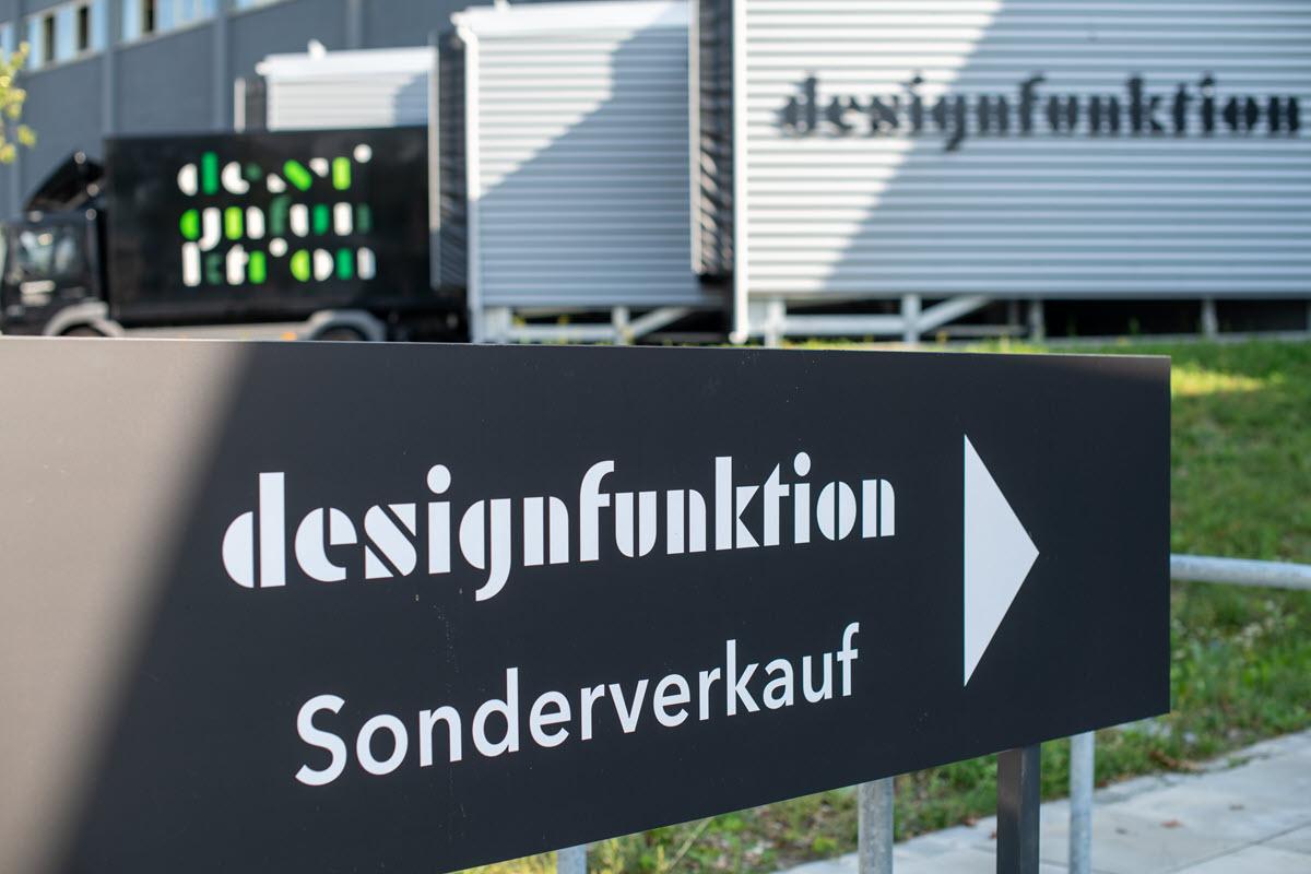 df-sonderverkauf-galerie-bild-10-1