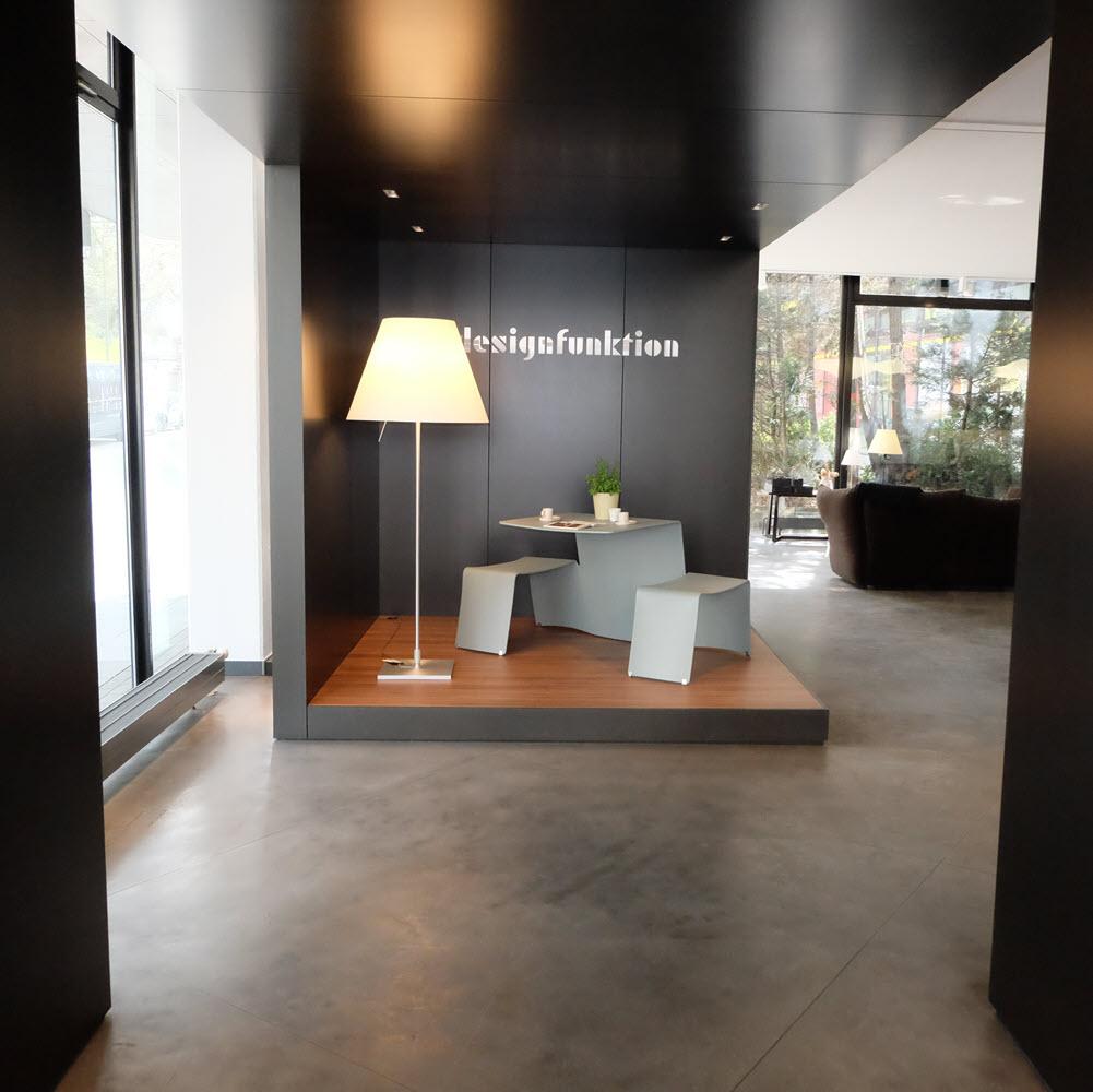 df_Bielefeld_Galerie_1_Eingang_Schauraum