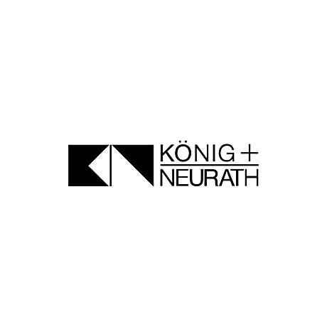 logo-koenig-neurath-homepage-final-new
