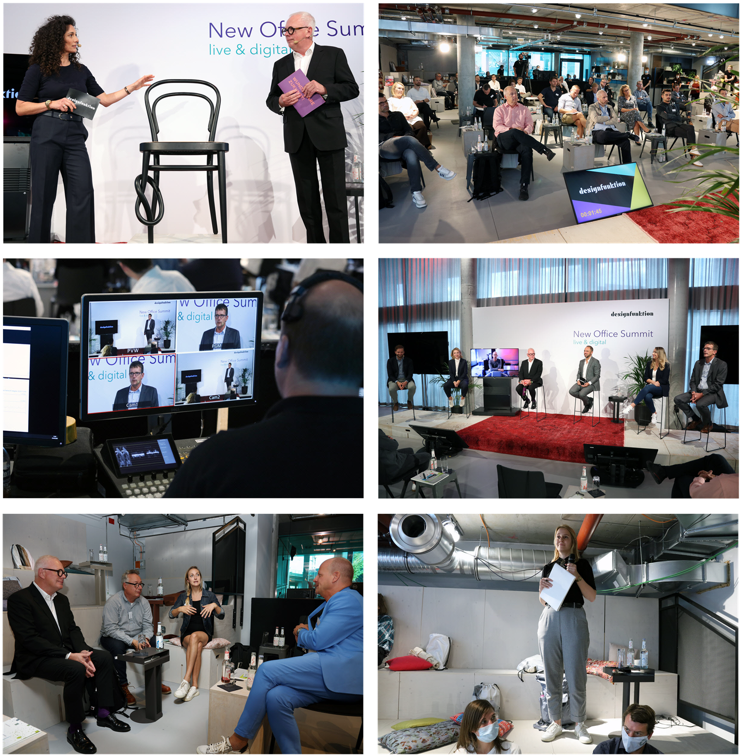 new-office-summit-collage-new