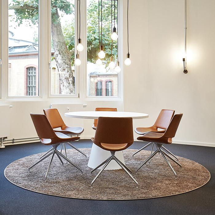presse-neue-räume-für-serviceplan-quadratisch