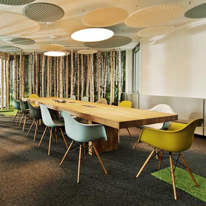 referenz-designfunktion-Ströer-Content-Group-Berlin-vorschau-123