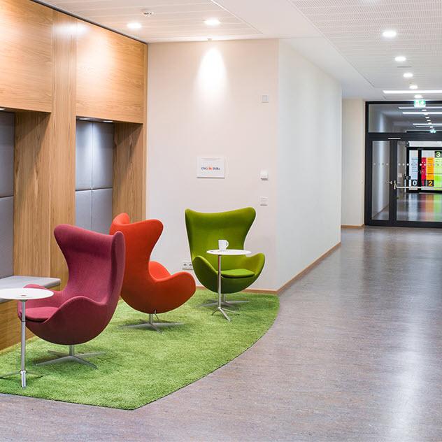 referenz-designfunktion-frankfurt-international-school-09-quadratisch-new