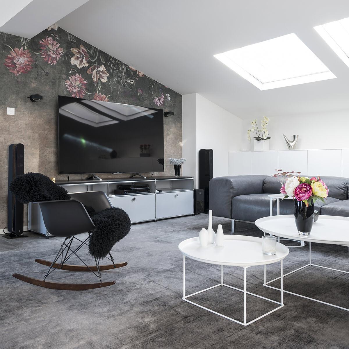 referenz-penthouse-nuernberg-vorschau-2