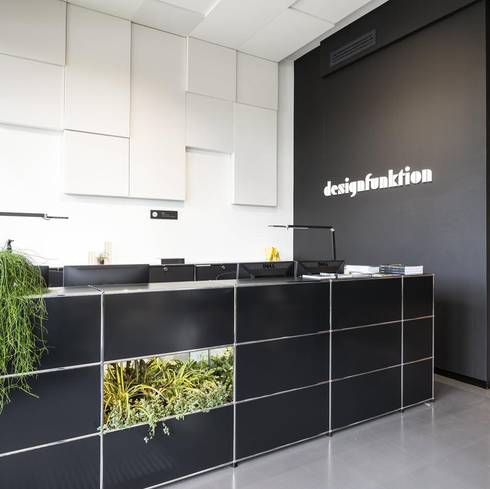 slider-standort-münchen-new-office-11-quadratisch