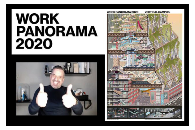 work-panorama-webinar-vitra-ergebnisse-aufmacherbild-1-1